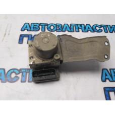 Блок ABS (насос) Kia Rio 4 58920H5220 Отличное состояние