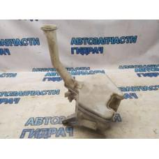 Бачок омывателя лобового стекла Lifan X50 2016 AAB5207100 Отличное состояние