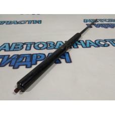 Амортизатор двери багажника Lifan X60 S6309110.