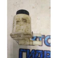 Бачок гидроусилителя LIFAN X60 F3408100 Отличное состояние.