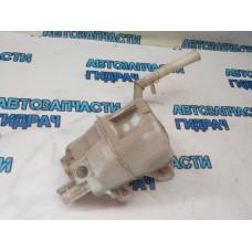 Бачок омывателя лобового стекла Mazda 6 GH 2011 GS1E67480 Отличное состояние