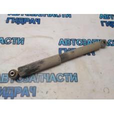 Амортизатор задний Mazda 6 GH 2011 GS1D28700J  Отличное состояние