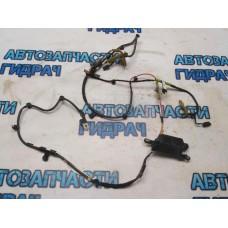 Антенна Mazda 6 GH 2011 G22C66950 Отличное состояние