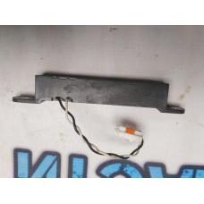 Антенна бесключевой доступ Mazda CX-7 EG24676N1A Отличное состояние