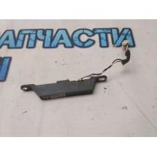 Антенна бесключевой доступ Mazda CX-7 EG66676N0B Отличное состояние