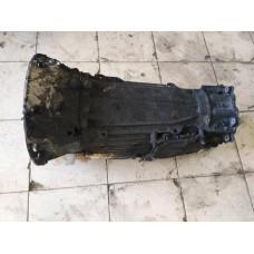 АКПП на запчасти Mercedes Benz ML350 W164 1642707401 Удовлетворительное состояние.
