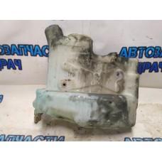 Бачок омывателя Mercedes Benz ML350 W164 1648690020 Хорошее состояние.С датчиком, герметичность проверена.