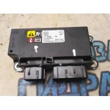 Блок SRS  Ravon Nexia R3 000194969  Отличное состояние