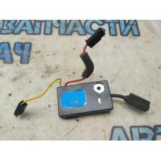 Блок управления антенной Ravon Nexia R3 95299478 Отличное состояние