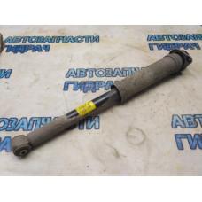 Амортизатор задний Ravon Nexia R3 96980829 Отличное состояние