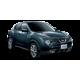 Запчасти на Nissan Juke