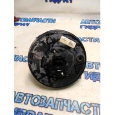 Усилитель тормозов вакуумный Nissan Juke (F15) 472101KA0A Отличное состояние.