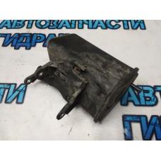 Абсорбер Skoda Octavia a5 1K0201801E Отличное  состояние