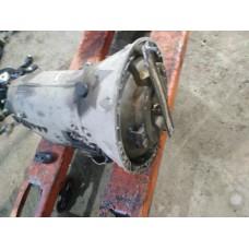 АКПП в сборе MERCEDES-BENZ S500L 2202701100 Отличное состояние