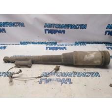 Амортизатор задний (пневматический) MERCEDES-BENZ S500L 44042301 Отличное состояние 2203205013 Bilstein