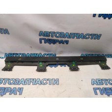 Антенна MERCEDES-BENZ S500L 2208200089 Отличное состояние