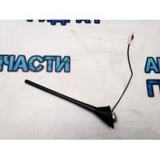Антенна  Skoda Rapid 6R0035849D  Отличное состояние