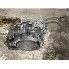 АКПП 2.0 G4KD Kia Sportage 450003B650