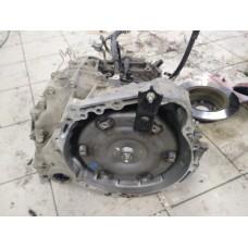 АКПП в сборе (пробег 80т.км.) Toyota Camry V50 3050033680