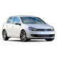 Запчасти VW Golf 2011