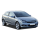 Запчасти на Opel Astra H