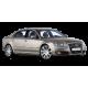 Разбор Audi A8