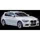 BMW 1 F20