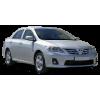 Toyota Corolla 150