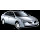 Запчасти на Nissan Primera P12