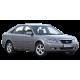 Hyundai_Sonata_NF