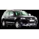 Разбор Volkswagen Touareg