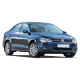 Запчасти на Volkswagen Jetta 2012
