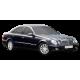 Mercedes_Benz_W211_2002-2009