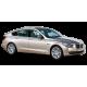 Разбор BMW 5 Grand Turismo