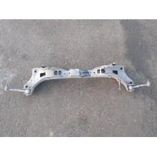 Балка задняя Kia Ceed 2014 55410A6000 Отличное состояние