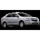 Разбор Chevrolet Cobalt