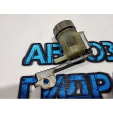 Бачок главного цилиндра сцепления Honda Civic 5D 46965S5A013 Отличное состояние