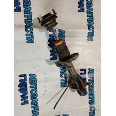 Амортизатор передний правый Honda Civic 5D 51601SMGE18 Отличное состояние
