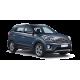 Разбор Hyundai Creta