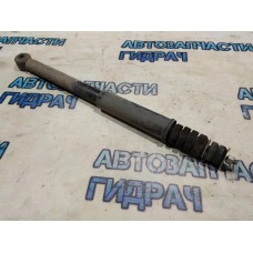 Амортизатор задний Nissan Almera G15 2015 5621000Q2H Отличное состояние