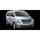 Разбор Hyundai Grand Starex