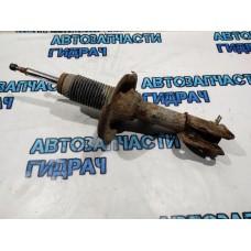 Амортизатор передний правый Hyundai H1/Grand Starex 546604H000 Отличное состояние