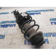 Амортизатор передний левый Hyundai i20 2010 546501J000 Отличное состояние