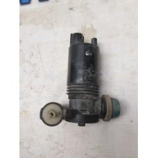 Насос омывателя Nissan Juke (F15) 28920EL00A Отличное состояние