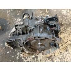 АКПП Mazda CX-7 AW3119090V  Проверена, полностью исправна.