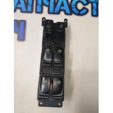 Блок управления стеклоподъемниками Hyundai Sonata NF 935703K010QS Отличное состояние.