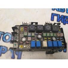 Блок предохранителей Hyundai Sonata NF 919503K540 Удовлетворительное состояние.