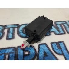 Активатор замка багажника Nissan Terrano 3 9055000QAA.