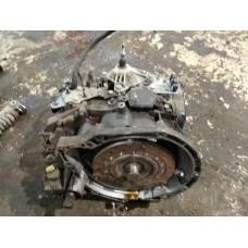АКПП F4R 2.0 Nissan Terrano 3 3102000Q0J. Проверена, полностью исправна.