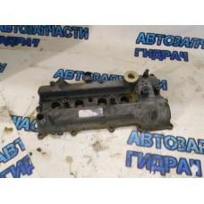 Крышка головки блока Kia Picanto 2 2011